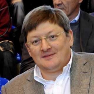AndreyGorodnov avatar
