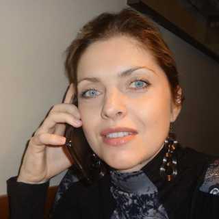 EkaterinaFilonova avatar