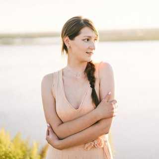 YuliaKurlykina avatar