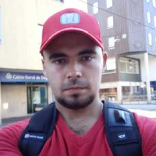 king1x2 avatar