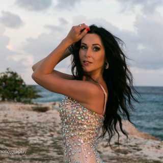 AlenaMichelleSawi avatar