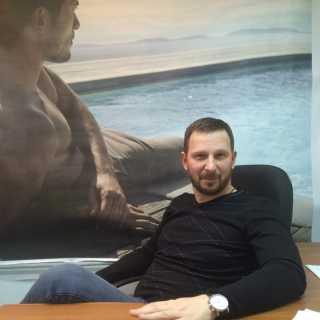 VladimirShibalkov avatar