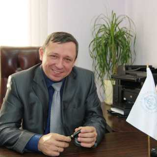 AleksandrKartashev avatar