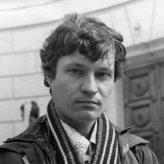 ValeriyPavlov avatar