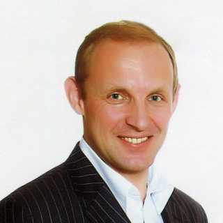 AlexanderVolkov_12089 avatar