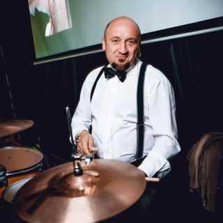 MikhailPendo avatar