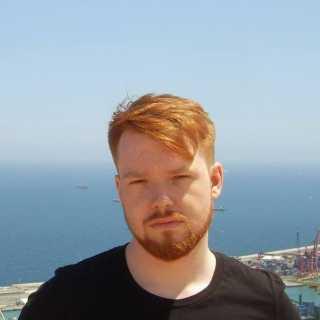 AlexanderCapone avatar