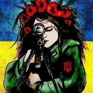 YuliyaVynogradova avatar