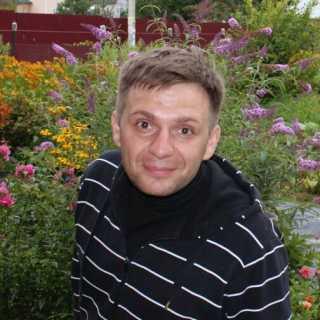 DmitryReutov avatar