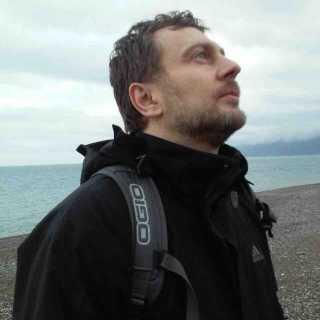 RomanSysenko avatar