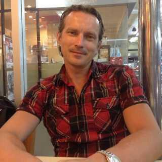 RomanPavlov avatar