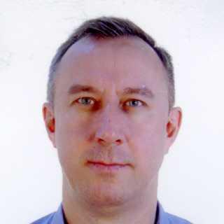 EvgeniyDavydov avatar