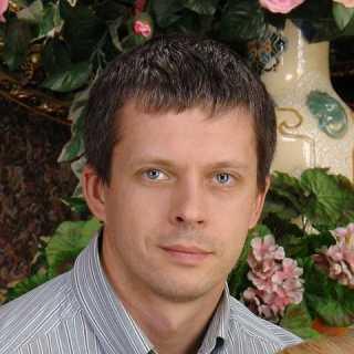 AlexeyBalanov avatar