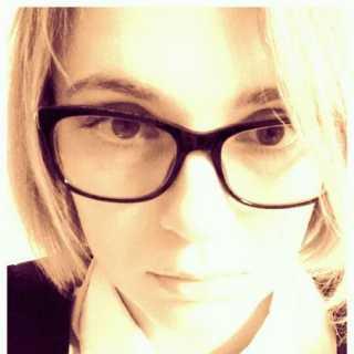 8c20e11 avatar