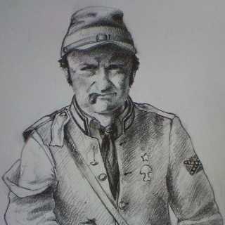 RostyslavFook avatar