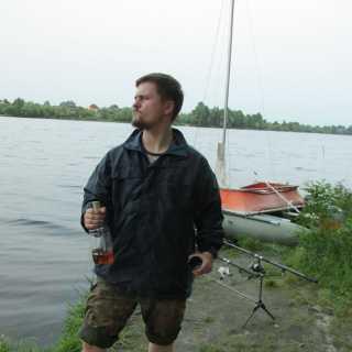 AlexKavaliou avatar