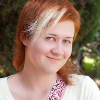 YukaTsybulnyk avatar