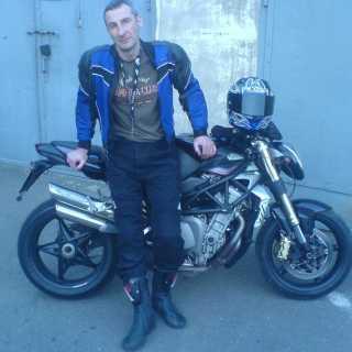 BorisMolchanov avatar