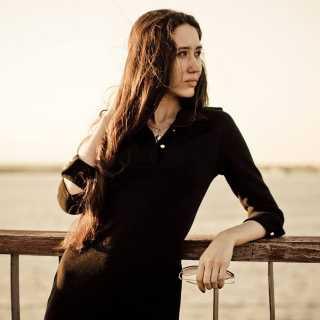 OlgaCherepanova_7cb76 avatar