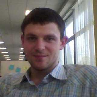 PavloDenysyuk avatar