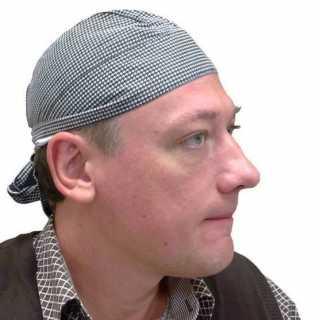 NikitaVolkov avatar