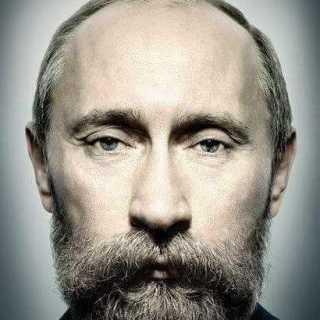 SergeyVasilev_11b52 avatar