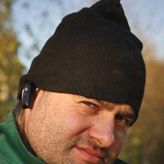 PavelChicherin avatar