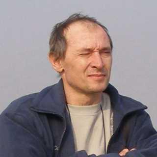 SergShishkin avatar
