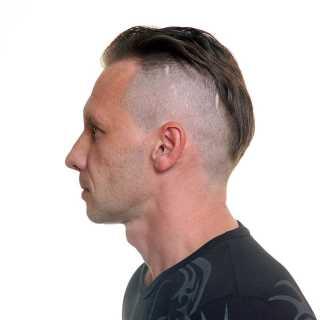 Klimenkoff avatar