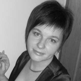 JuliaSlavinskaja avatar