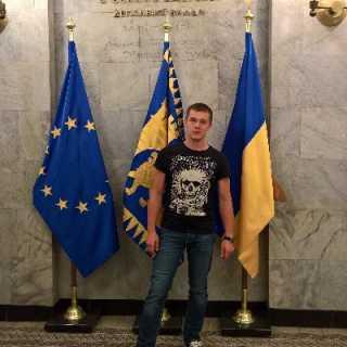DaniyilLavrenenkov avatar