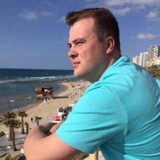 AleksandrIvanov_eab24 avatar