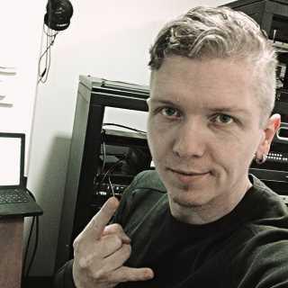 BorisGridin avatar