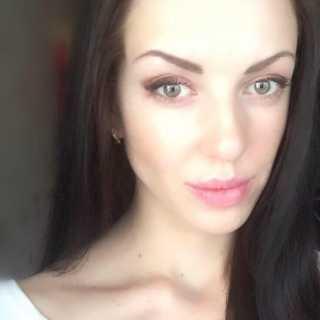 ValeriaKirillova avatar
