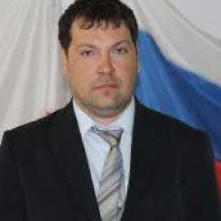 YuriyRomanov avatar