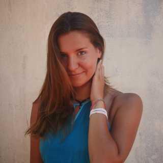 ValeryPitiakova avatar