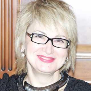EvgeniyaPesina avatar