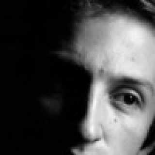 akomarov avatar