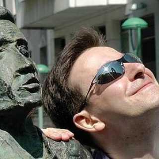 AlexKukolev avatar