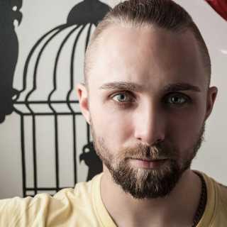 IgorSaponko avatar