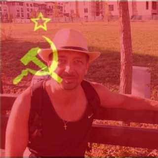 OlegKamnev avatar
