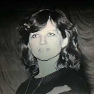 ElenaGladkova avatar