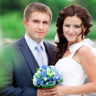 MartaTkach avatar