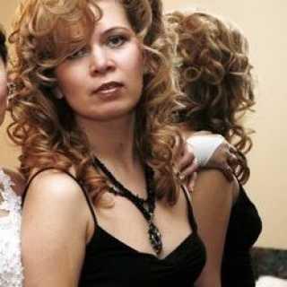 JelenaVolckevic avatar