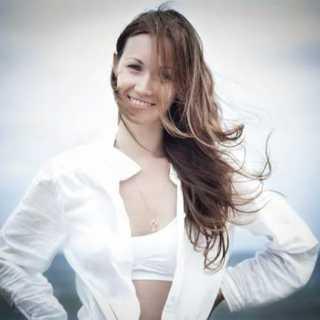 NadyaSnegova avatar