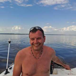 AndreyVereschak avatar