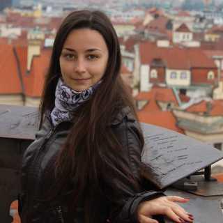 TanyaStoyko avatar