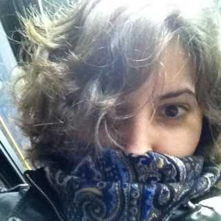 KatyaVenediktova avatar