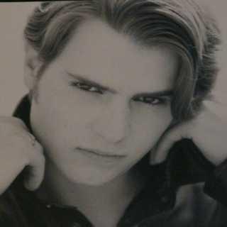 GregorMiklosic avatar