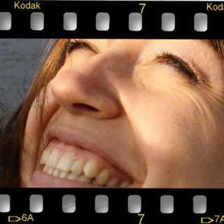 LyudaVeresova avatar